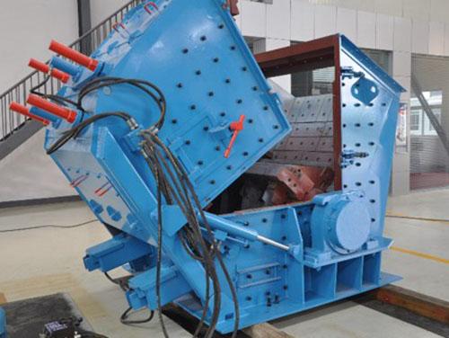 Venta De AIMIX Máquina de Trituración